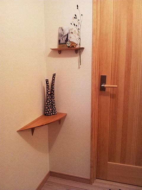 ない が 玄関 棚 我が家の玄関収納術&靴箱の中身を大公開!スッキリ片付くアイデアとおすすめグッズ